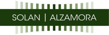 Solan | Alzamora